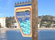 Ventura,CA