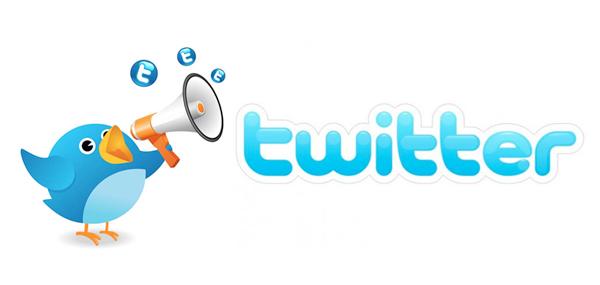 Follow Deconstruction on Twitter